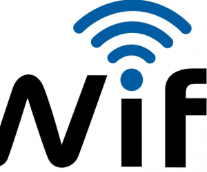 How to Use/Purchase Wi-Fi  in Japan